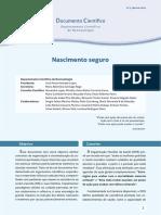 Neonatologia_-_20880b-DC_-_Nascimento_seguro__003_.pdf