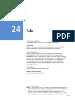 WGIIAR5-Chap24_FINAL.pdf