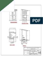 SSHH FINAL.pdf