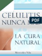 Manual_Celulitis-Nunca-Mas2 - 50.pdf