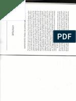 Manifiesto a un joven mexicano2.pdf