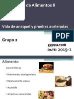 Introducción VA 191.pdf