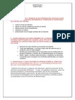 practica2_leccion1.lpc