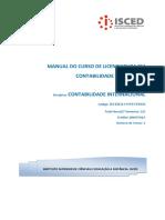 Manual de Contabilidade internacional.pdf