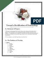 Toward a Rectification of Demonology.pdf