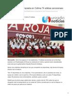 20-08-2018-Asistirán a Paralimpiada en Colima 74 atletas sonorenses- uniradionoticias