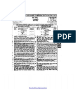 SSC-Junior-Engineering-Exam-2013-Question-Paper-I.pdf