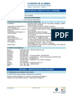 CLORURO DE ALUMINIO.pdf