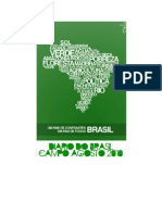 diario do brasil