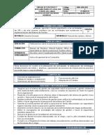 MAN-GHR-001 Manual de Funciones y Responsabilidades - Asesor HSE Oficina