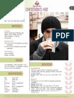ChristiansHat_ENG.pdf