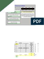 PF40 Step Logic Code Wizard Rev10