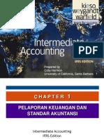 ch01 Pelaporan Keuangan dan Standar Akuntansi.ppt