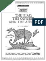 Illiad_Odyssey_Epic_Plays.pdf