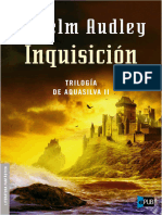 Audley, Anselm - Aq2 - Inquisicion