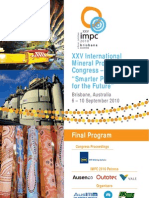 IMPC 2010