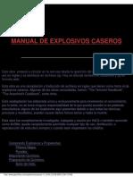 Manual-Explosivos-Anarquista.pdf