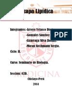 237994628-Bicapa-Lipidica-Sem-de-Biologia.pdf