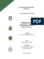 00 REPORTE DE LECTURA.pdf