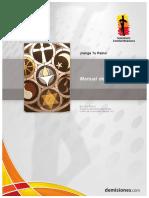 ---MANUAL DE RELIGIONES.pdf
