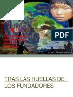 5_autores_de_geografia_fisica[1]