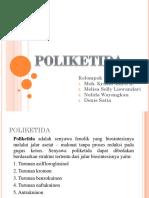 poliketda (kimia organik).pptx