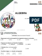 ALGEBRA_ok_MAS.pptx