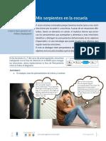 8.6_E_Mis_serpientes_en_la_escuela_Matematicas.pdf
