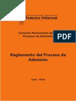 1. Reglamento.pdf