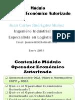 OEA_2013
