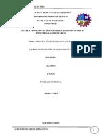 Agentes Toxicos de Los Plasticos (Autoguardado).1
