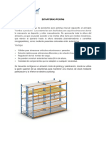 ESTANTERIAS PICKING M7.pdf