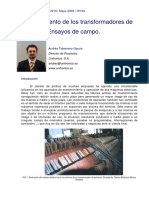 Mantenimiento_184.pdf