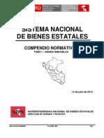 reglamento sistema de bienes nacionales.pdf