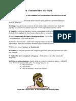 ten_characteristics_of_a_myth-ta-2-qjppib.doc