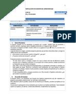 HGE - U5 - 4to Grado - Sesion 01.docx