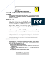 EnunciadoTaller3.pdf
