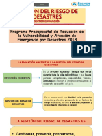 Ppt 2 Marco Legal Grd