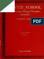 masterschoolofmo04jon.pdf