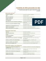 Formulario de datos personales de viaje.docx