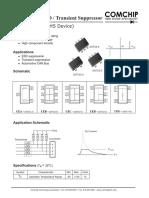 cegs035v0.pdf