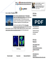 Oil & Gas Production _ ANSYS CFD & FEA Consulting & Testing - SimuTech