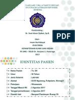 Case-Report-HIL-St-pptx.pptx