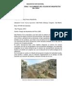 Analisis de Caso Nacional Informe Oficial