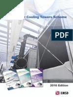 FWCT Scheme Brochure 2016