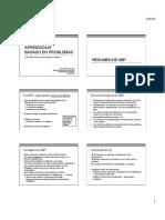 ABP_04_resumen_ABP.pdf