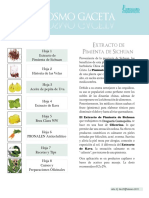 2345-FEBRERO00011.pdf