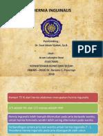 Arum Referat - Dr. Saut Idoan Sijabat Sp.B - HIL.pptx
