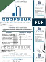 Portafolio-suministros y Capacitaciones