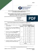 4541-2 KIM Trial SPM 2015.pdf